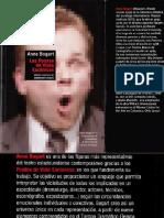 234288845-Los-Puntos-de-Vista-Escenicos-Anne-Bogart.pdf