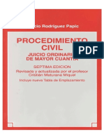 306457831-Juicio-Ordinario-de-Mayor-Cuantia.pdf
