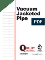 QC Technical Manual