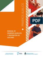 Manual 1ros Auxilios Web