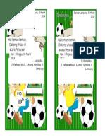 contohsuratindonesia.com - Contoh Undangan Ulang Tahun Anak Laki-laki tema Sepak Bola.docx