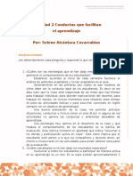 m3 Act2 Selene Alcantara