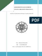 ANALISIS_EFEKTIVITAS_DAN_EFISIENSI_PADA.pdf
