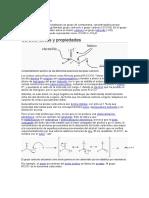 Reaccion Acidos Carboxilicos 1