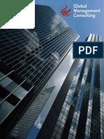 Presentacion Financiera Web