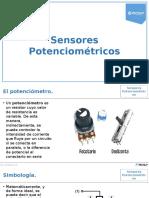 03_sensores potenciometricos