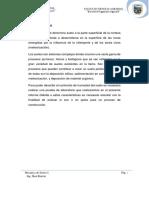 informe de suelos contenido de humedad.pdf