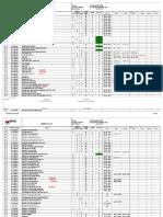 Copy of Railink Soeta-carbody