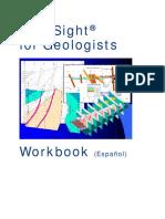 Geologist_workbook_spanish.pdf