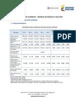 Articles-358137 Recurso 1