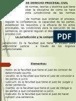 Presentación Derecho Procesal Civil (2) (1)