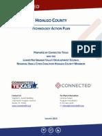 Hidalgo County Internet Services Companies