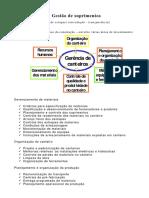 Gestão de Suprimentos.pdf