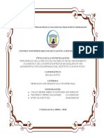 INFORME REDES SOCIALES Y RENDIMIENTO ACADEMICO - BORRADOR INFORME.pdf