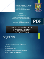 Etica e InvestigacionPPPPP