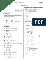 Algebra Jose Del Carmen Silva Mechato