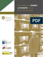 HabitosdeCompra.pdf