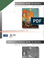 curso NAT.pdf