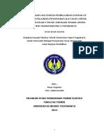 Awan Nugroho 10501241009.pdf