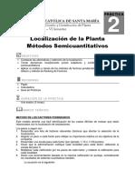 Guia2 DDP Metodos Semicuantitativos