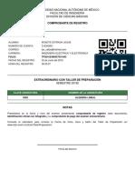 estra lineal.pdf