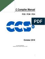 Ccs c Manual 410