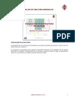 14 Evaluacion Post Fractura