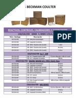 CDSCOULTER_esp.pdf