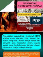 Sex Education Pmcc