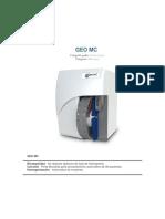 GEO-MC.pdf