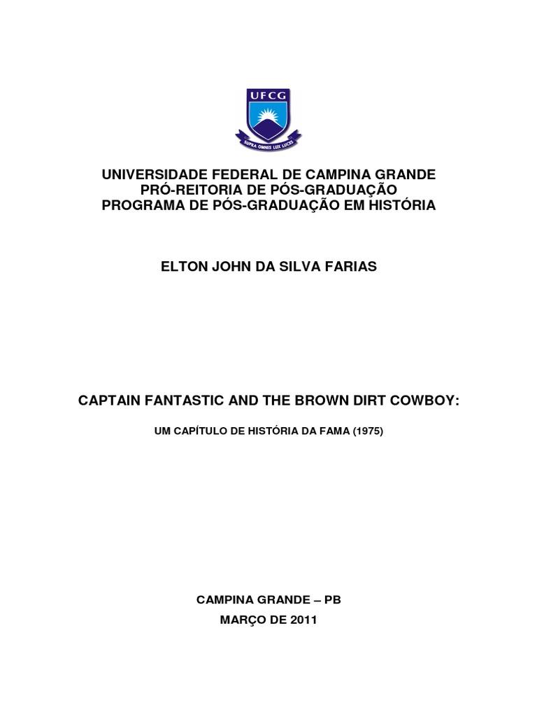 6061694ef elton-john.pdf