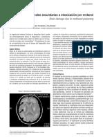 Dialnet-LesionesCerebralesSecundariasAIntoxicacionPorMetan-4158961.pdf