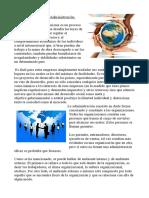 Administracion y Globalizacionfrr