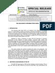 2006-based CPI full report_revised as of sep  2011_17.pdf