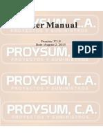 MANUAL USUARIO BIO.pdf