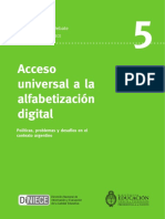 educacion y tecnologia 2007 arg.pdf