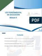 Modulo_II_parte_2_Interactivo.pdf