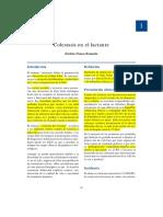 1-colestasis_lactante
