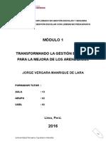 Monograf Ia Hoyyy