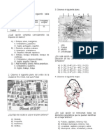 geografiaolimpiadadeconocimientoinfantil2014-150219140407-conversion-gate02.doc