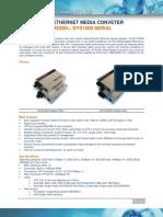 DYS1000.pdf