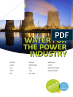 Degremont_Industry_-_Power_Brochure.pdf