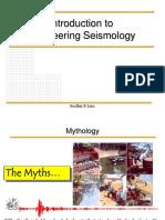 EngineeringSeismology_SKJ