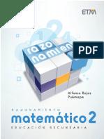 2do-Secundaria-razonamiento-matematico.pdf