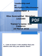Diploma of Leadership and Management.pptx