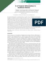 DiazGallegosetal2010,Trends
