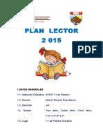 PLAN LECTOR 2015.doc