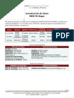 Certificado-951493