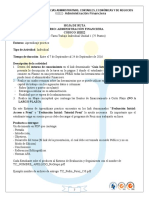 HOJA_DE_RUTA_16-4_AGOSTO (3).doc