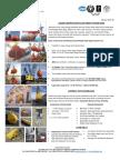 Crane Test Water Bag Brochure En